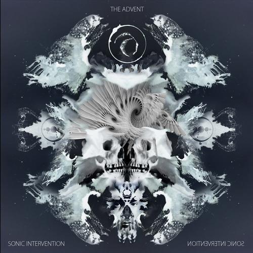 The Advent - Gamora (A.D.I.N Mutation) (Original Mix) [H-Productions]