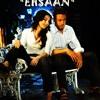 DilKabaddi - Ehsaan (Deejay Ratheesh Remix).mp3