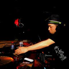 CB 019 - DJ CHIDA