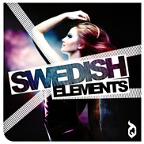 Swedish Elements