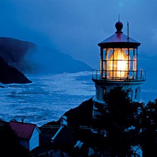 NorthernShore - Lighthouse Arrangements VI