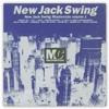 Genetix-New Jack Mash Up DJ Mix. Pt1 (tribute 2 Teddy Riley) Free D/L