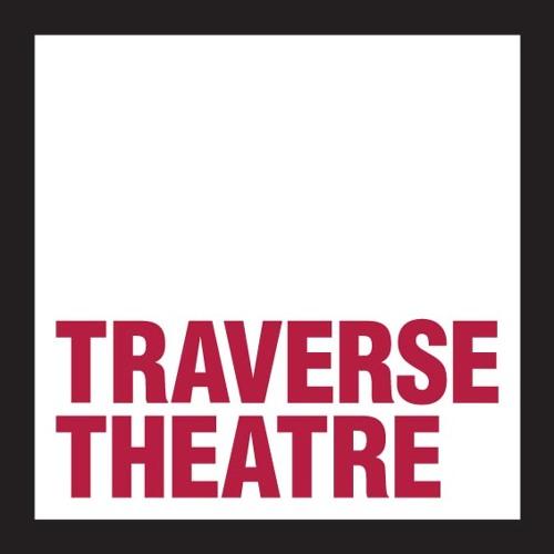 TravCast - Pamela Carter