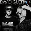 Dj Contr@  Ft David Guetta Sia  Titanium (Sumompo DUtch Electro Funk)