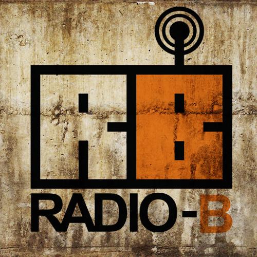 Radio B ft Gelax key - Yellow (with improvisation)