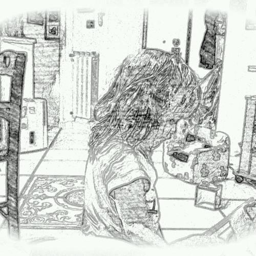 Etude2012 - Behind The Window