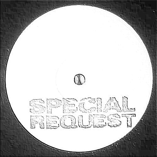 Special Request feat Top Cat [Chalice Refix Digital Steppaz 2012] FREE DOWNLOAD