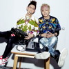 "[AUDIO]{220912} JJ Project's JB - ""Hooked"" Remix to celebrate Jr.'s birthday."