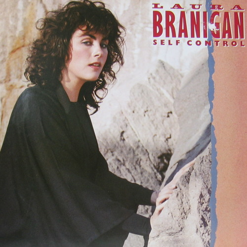 Laura Branigan - Self Control (King & Kong Remix)