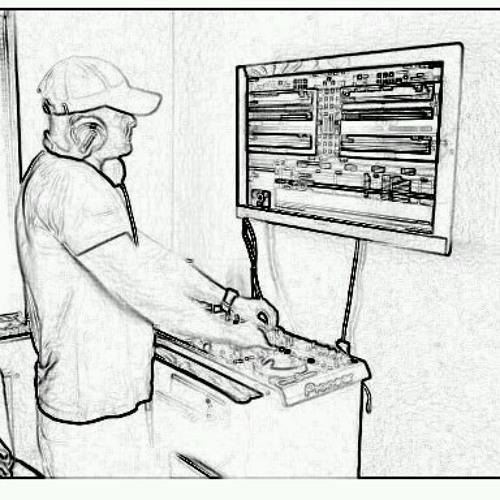 MyTone -Richie Hawtin 70 min B.mp3