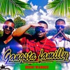 Gangsta Familly-(boeni wangou)[Hosted by S.F.H Music Group]
