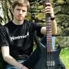 Manuel Roth, Bassline BlackBuster 4