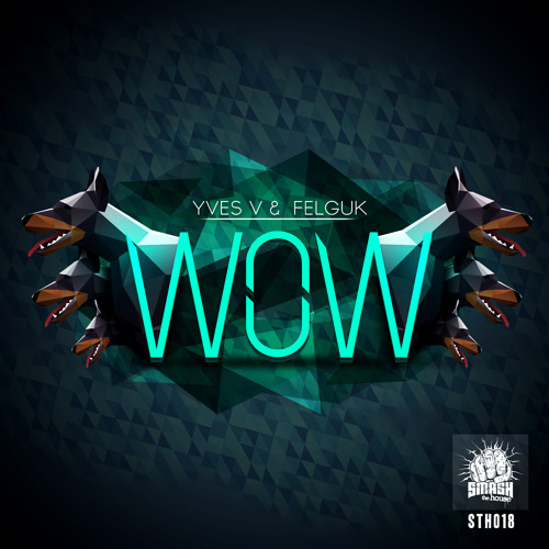 Felguk vs Yves V - WOW