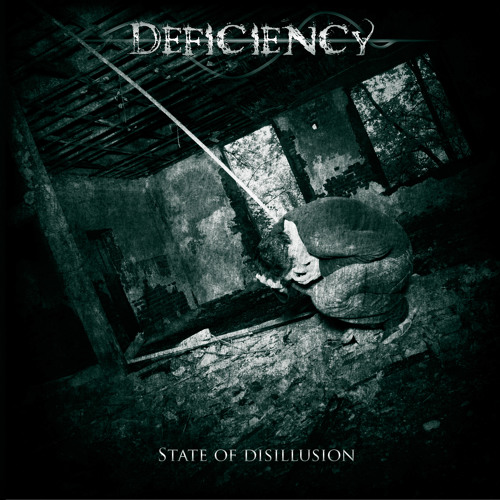 DEFICIENCY - The guide