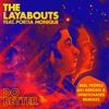 The Layabouts Do Better feat. Portia Monique (Aki Bergen & Daniel Jaze Classic Chord School Mix)