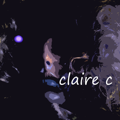 Claire.C - Music Love (unmastered) [forthcoming Jazzy Butterfly Records]
