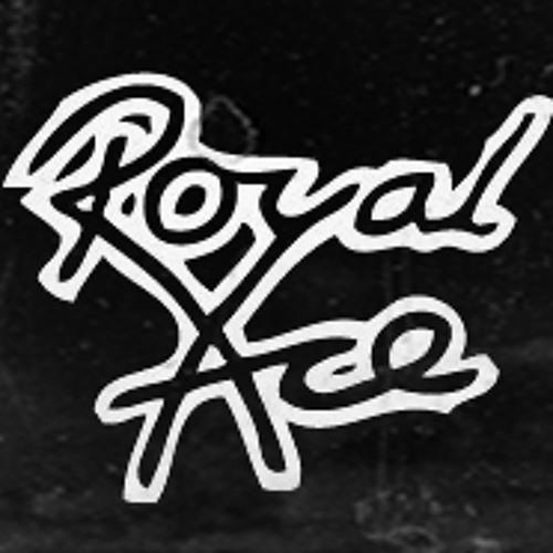 Royal Ace - Bad Apple