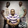 Room 806 Feat Holi Darknes(Betasweet Teabag Perc Mix)teaser