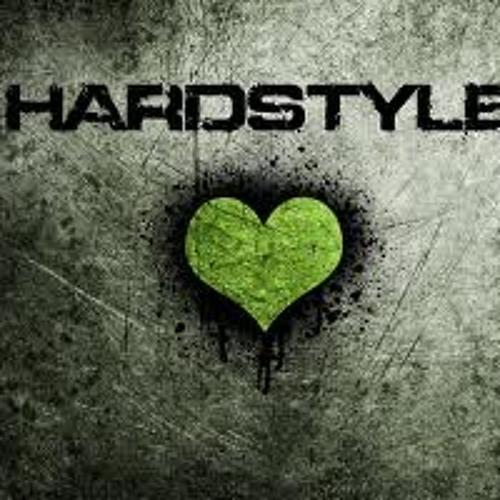 HARDSTYLE MIX 1