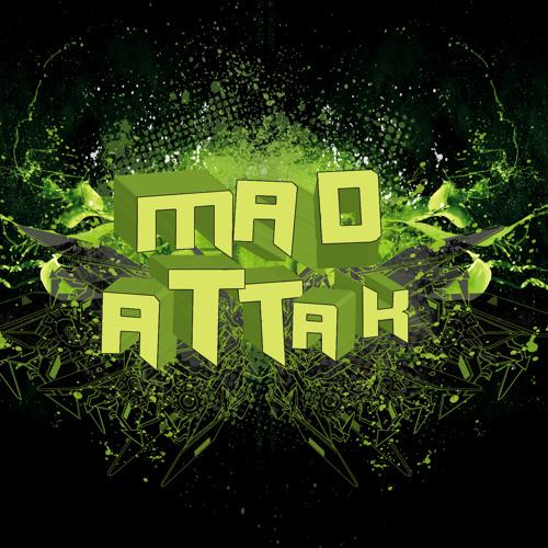 One shoot PITCH madattak (soon @ Graffiti Sonore astrofonik  )
