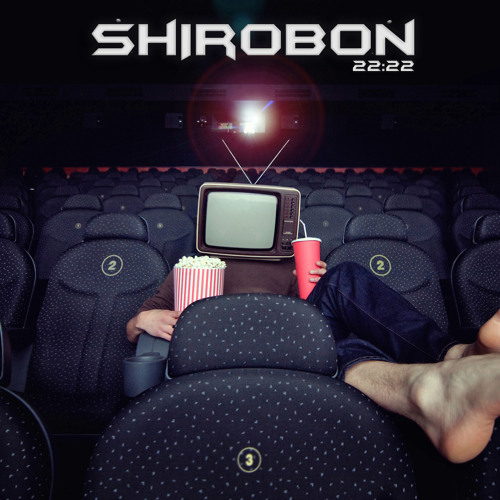 Shirobon - Running My Head ft Camden Cox