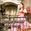 Last Dance (Ariana Grande - Full Cover)