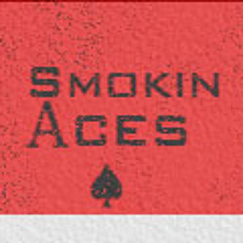 SmokinAces-MeaningOfLife