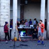 POESIA MUSICA  PORTAL