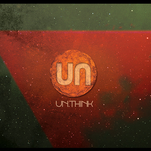 Un.Think - Away on a Forest