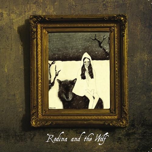 Silver Mine / Rodina And The Wolf