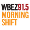 What stories is WBEZ following this week?