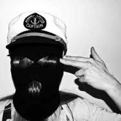 Jonn TriLLvolta - Dookie Hvter$ (Original Mix) ** Free Download **
