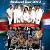 Pop Jawa Medley - The Future Club Suriname mp3