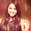 Jasmine V cover With you by Chris Brown