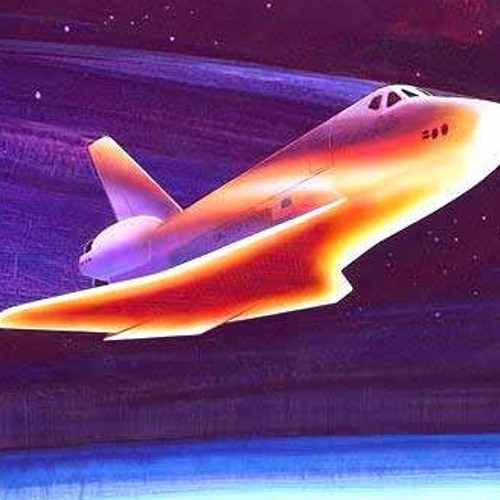 Xamiga - Unsolved Universe