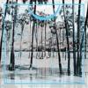 Four tet - Peace For Earth (emea Re-edit)