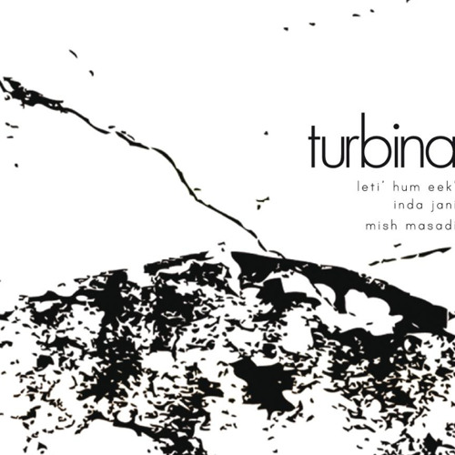Turbina_Philia (Roel Funcken remix)