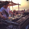 "Cassius - The Sound Of Violence (T:MANIAK ""When The Sun Goes Down In Ibiza"" Remix)"
