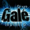84 Grupo Gale - El Amor De Mi Vida (Dj Merz Intro)[Free Download in Buy]