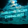 Clouds Across The Moon (Napoleon Remix)