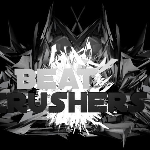 Electro&Hous mix1 By BeatCrushers