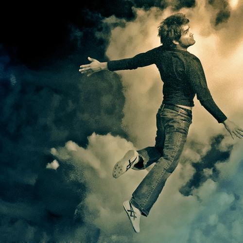 DJ Sevenspade - Dreamcatcher (Original Uplifting Mix) [Spiritual Roads]