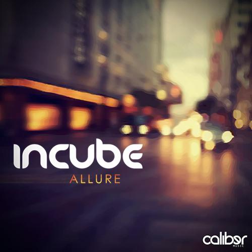 Incube - Allure