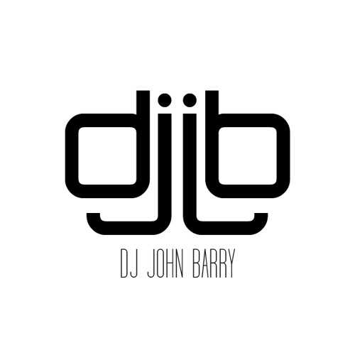 The Floor (John Barry TrApT oUt ReMiX) - John Barry