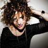 Say My Name (Cyril Hahn Remix) on Annie Mac, BBC Radio 1, 9-23-2012
