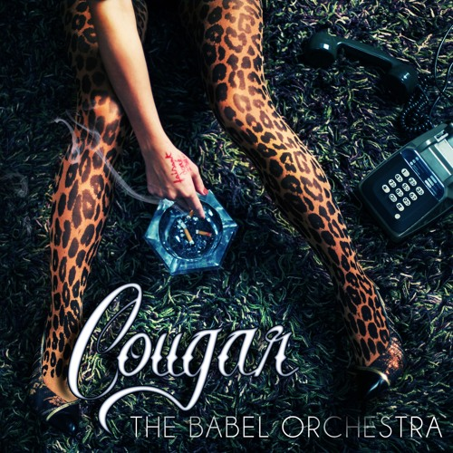 The Babel Orchestra / Cougar