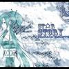 Hatsune Miku - Star Story