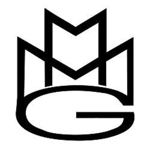 V97 MMG tour promo