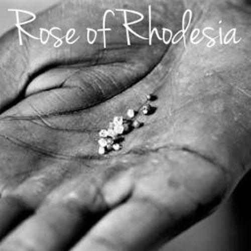Rob Bello - Rose of Rhodesia feat Lexz Pryde (Instrumental Mix)