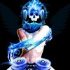 EligiBO Mixes By DJ SuNny